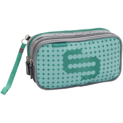 TROUSSE MEDICALE ISOTHERME POUR TRANSPORT