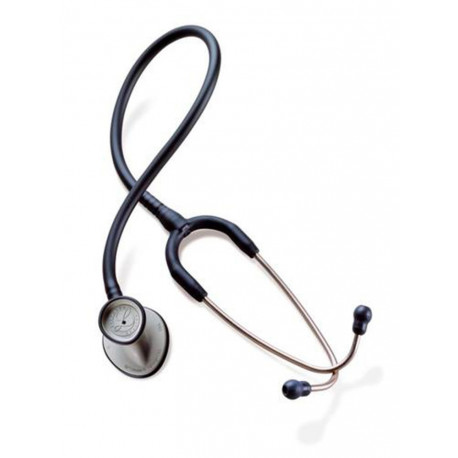 STÉTHOSCOPE LIGHTWEIGHT 2 S.E LITTMANN®