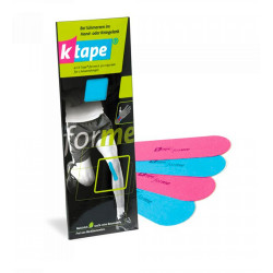 KTAPE FOR ME® POIGNET - GENOU