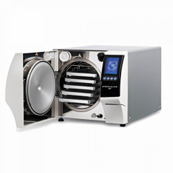 AUTOCLAVE STERICLAVE