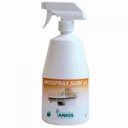 ANIOSPRAY SURF 41 1L