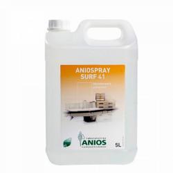 ANIOSPRAY SURF 41 5L