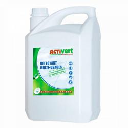 NETTOYANT MULTI-USAGES ACTIVERT PRO
