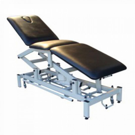 TABLE DE MASSAGE SERIE 300 STANDARD