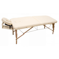 TABLE DE MASSAGE PLIANTE CALIFORNIA