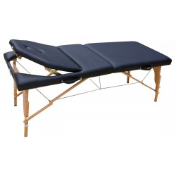 TABLE DE MASSAGE BEAUTY