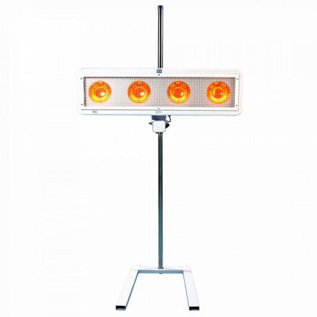 LAMPE INFRAROUGE 4003/10