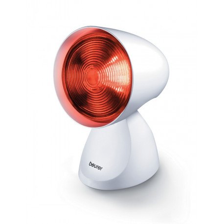 LAMPE INFRAROUGE 150W