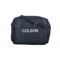 TROUSSE DE TRANSPORT CARDI 6 COLSON