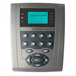 ELECTROSTIMULATEUR GENESY 3000 REHAB