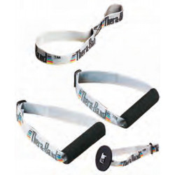 ACCESSOIRES THERABAND