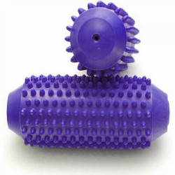 ROULEAUX TWIN ROLL (PAIRE)