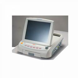 CARDIOTOCOGRAPHE F80 (MONITEUR FOETAL)