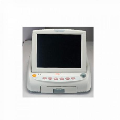 CARDIOTOCOGRAPHE F90 (MONITEUR FOETAL)