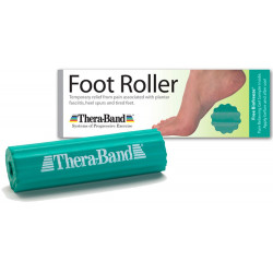 ROULEAU FOOT ROLLER