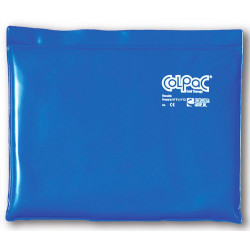 COMPRESSE STANDARD FROID 28X36CM COLPAC