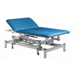 TABLE BOBATH PRO POWER 2 PLANS (VÉRIN 8000N) - 200X120