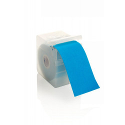DISTRIBUTEUR DE CURE TAPE