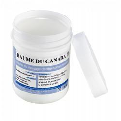 BAUME DU CANADA