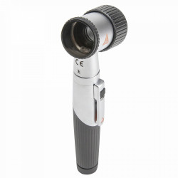 DERMATOSCOPE HEINE MINI3000® LED