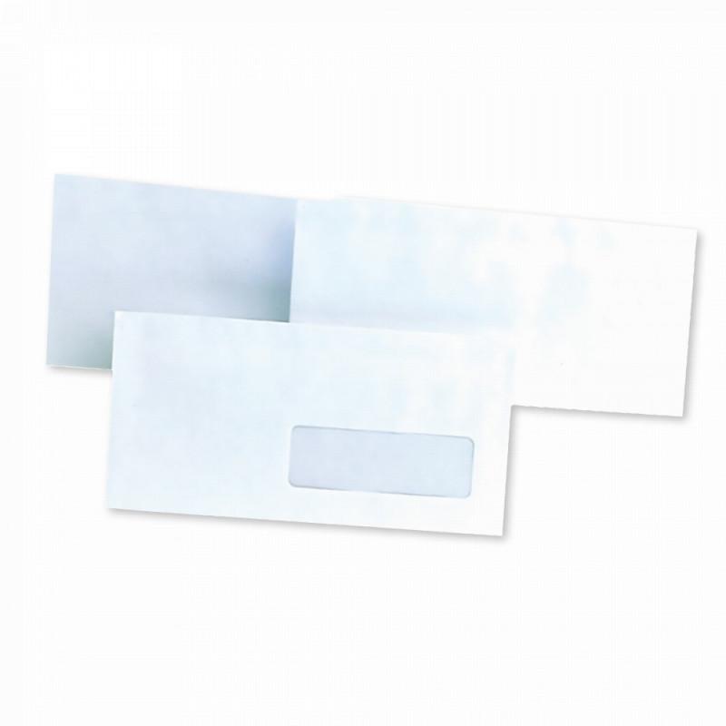 enveloppes courrier sans fen tres drexco m dical. Black Bedroom Furniture Sets. Home Design Ideas