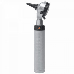 OTOSCOPE BETA 400 LED HQ USB HEINE