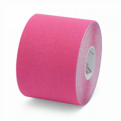 KTAPING®, ROULEAU DE 5M ROSE