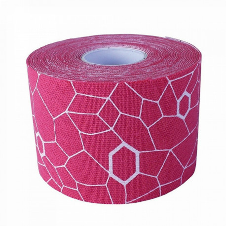 KINESIOLOGY TAPE THERABAND®