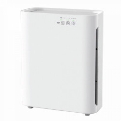 PURIFICATEUR D'AIR PRO 8400