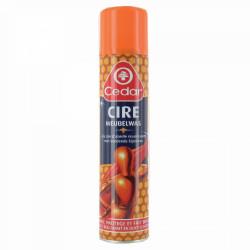 CIRE O' CEDAR