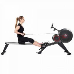 RAMEUR CARE - MAG ROWER AIR