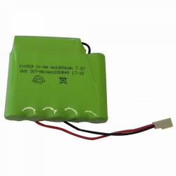 BATTERIE ELECTROSTIMULATEUR 1 GLOBUS