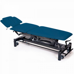 TABLE DE MASSAGE MONTANE - ALPS