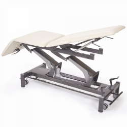 TABLE DE MASSAGE MONTANE - ATLAS