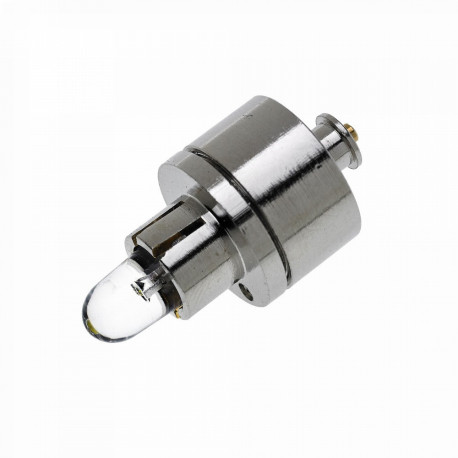 AMPOULE LED 3,7V RIESTER