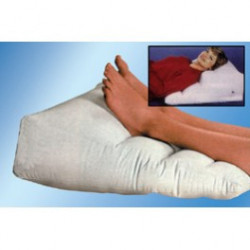 COUSSIN INCLINANT GONFLABLE