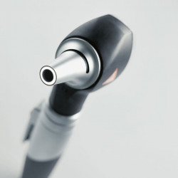 OTOSCOPE MINI 3000 FO HEINE