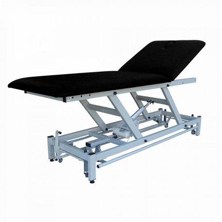 TABLE DE MASSAGE ÉLECTRIQUE SERIE 200