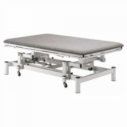 TABLE BOBATH PRO POWER (VÉRIN 8000N) - 200X120