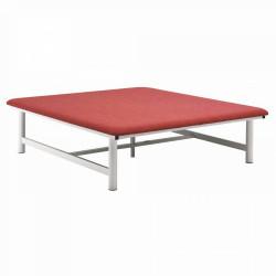 TABLE DE MASSAGE PICASSO FERROX 2 PLANS
