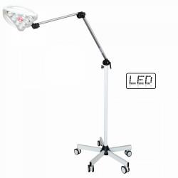 LAMPE PETITE CHIRURGIE LED 12 W MEDICLINIC