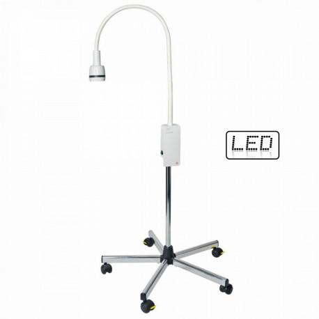 LAMPE D'EXAMEN EL3 LED