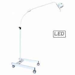 LAMPE LED LID BELLON 17 W HAUTE PUISSANCE