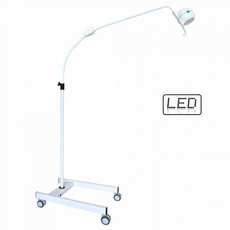 LAMPE LED HAUTE PUISSANCE BELLON 17 W