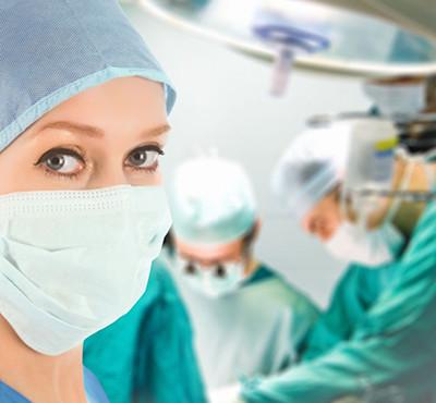 Protection Médicale