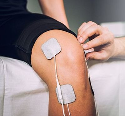 Electrotherapie