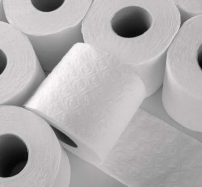 Papiers hygiéniques & distributeurs