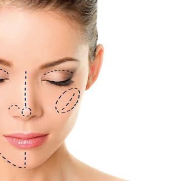 L'essentiel de la Dermatologie
