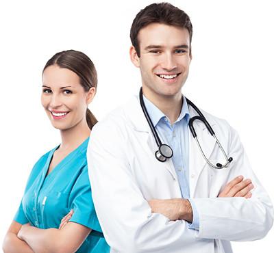 Spiromètres - Débimètres