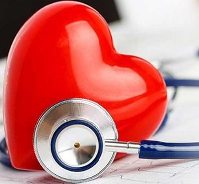 Diagnostic & Urgence